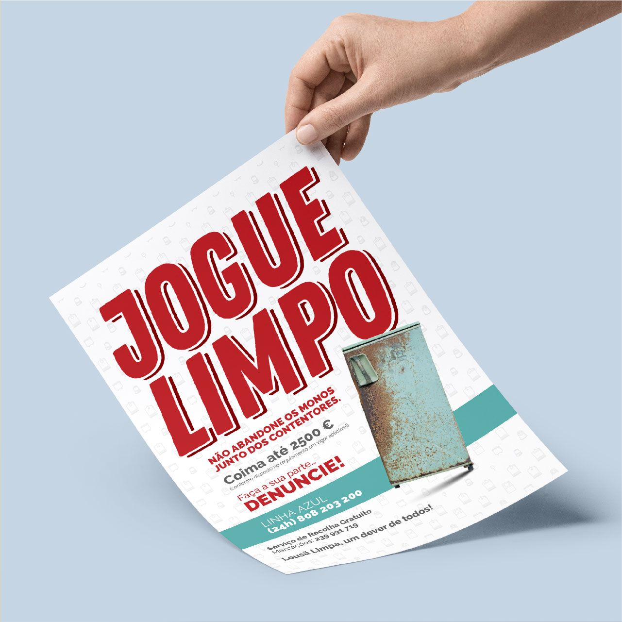 municipio_ourem_cenourem_cartaz