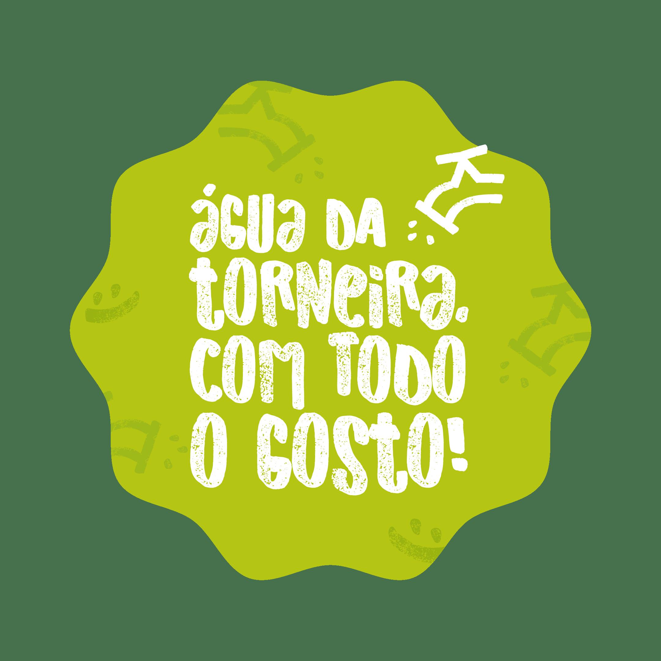 sabores_pao_logo