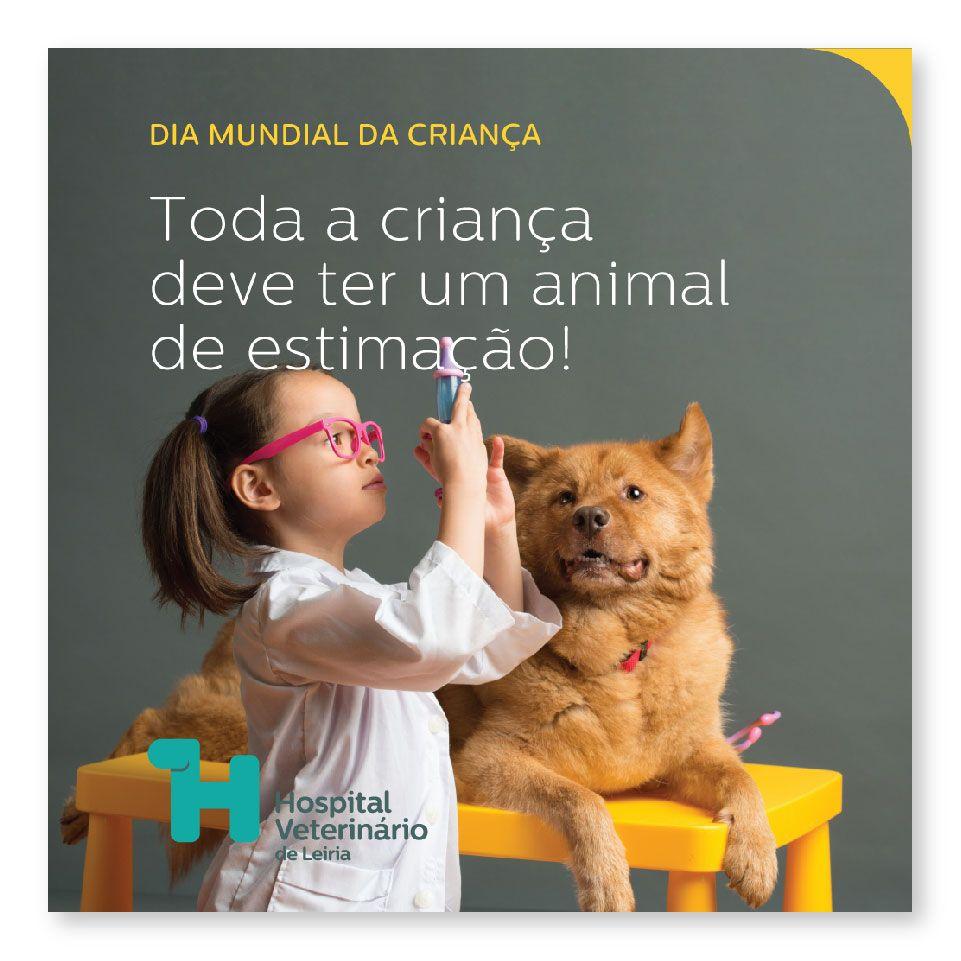 municipio_ourem_feira_livro