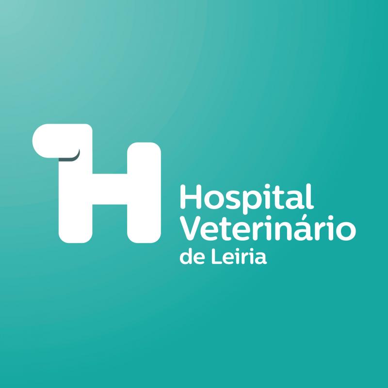 Hospital Veterinário de Leiria