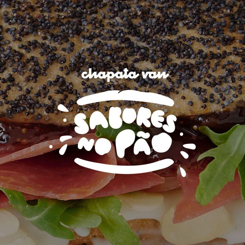Sabores no Pão – Street Food