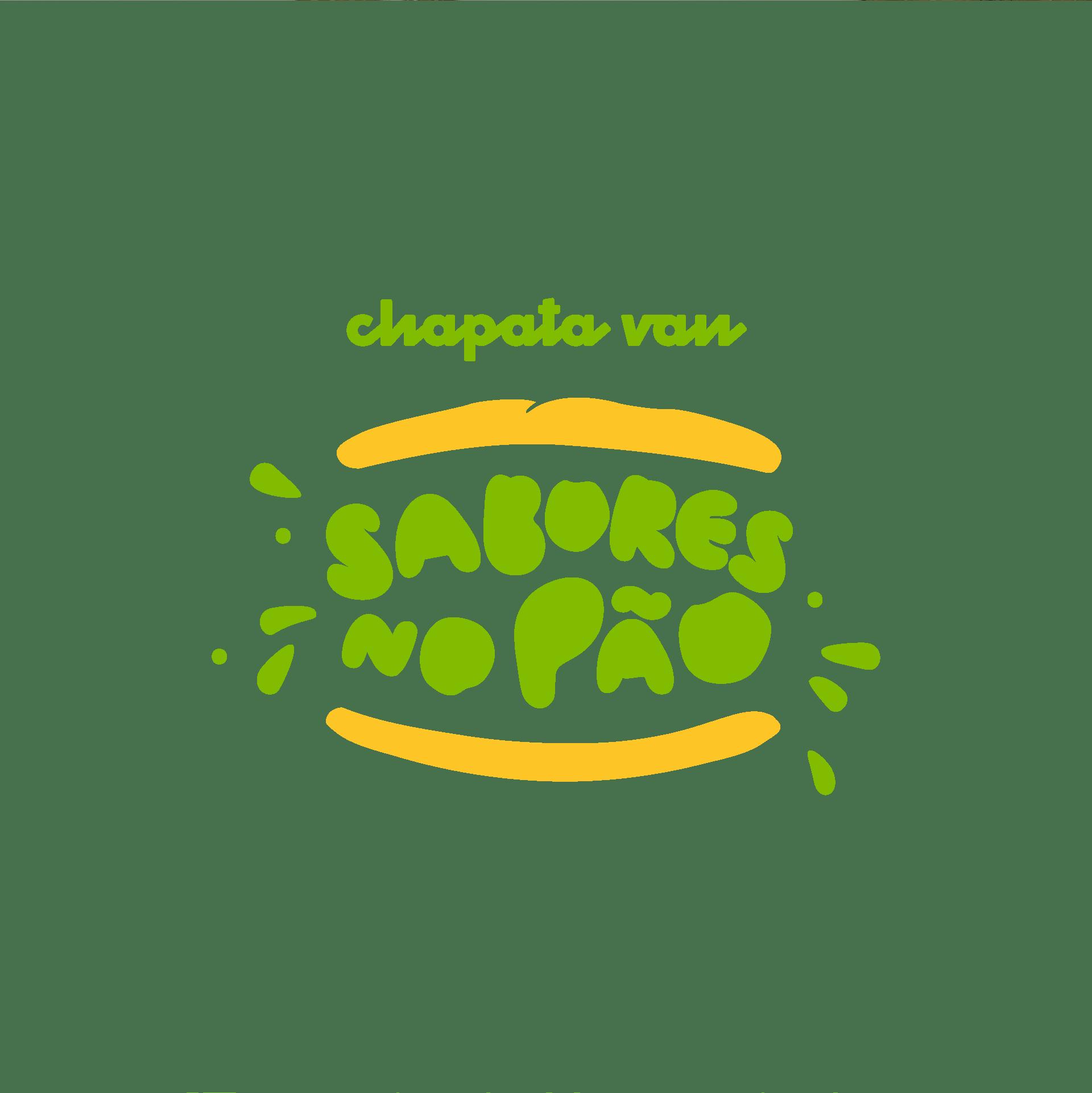 municipio_ourem_cenourem_logo