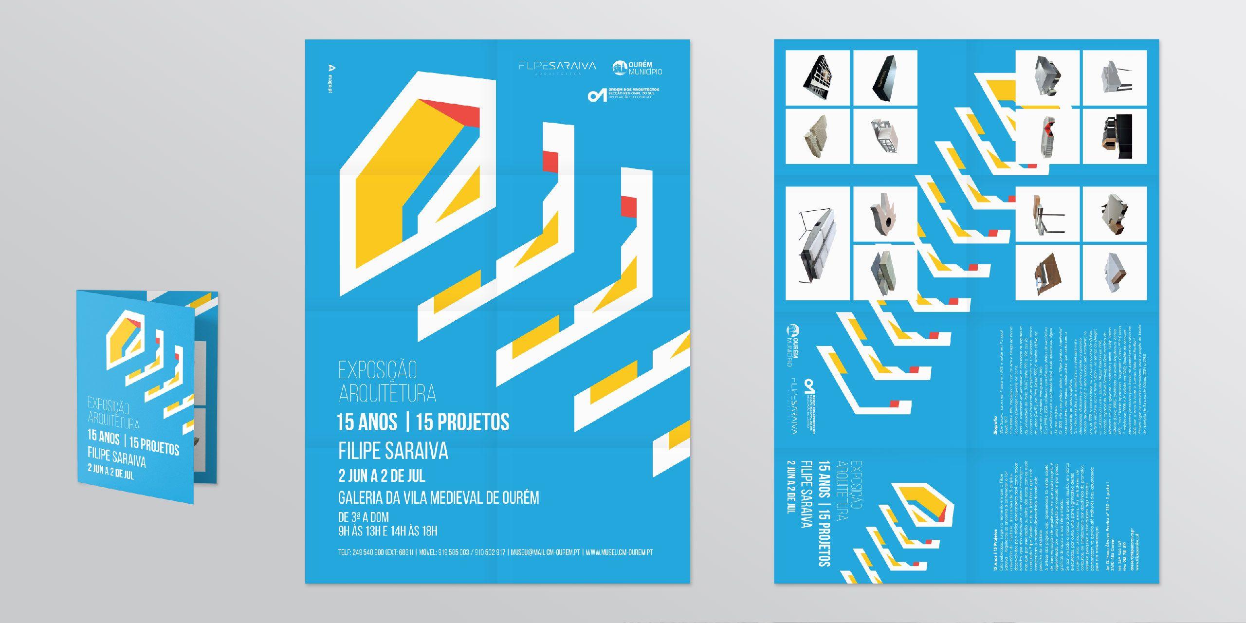 municipio_ourem_arquitectura