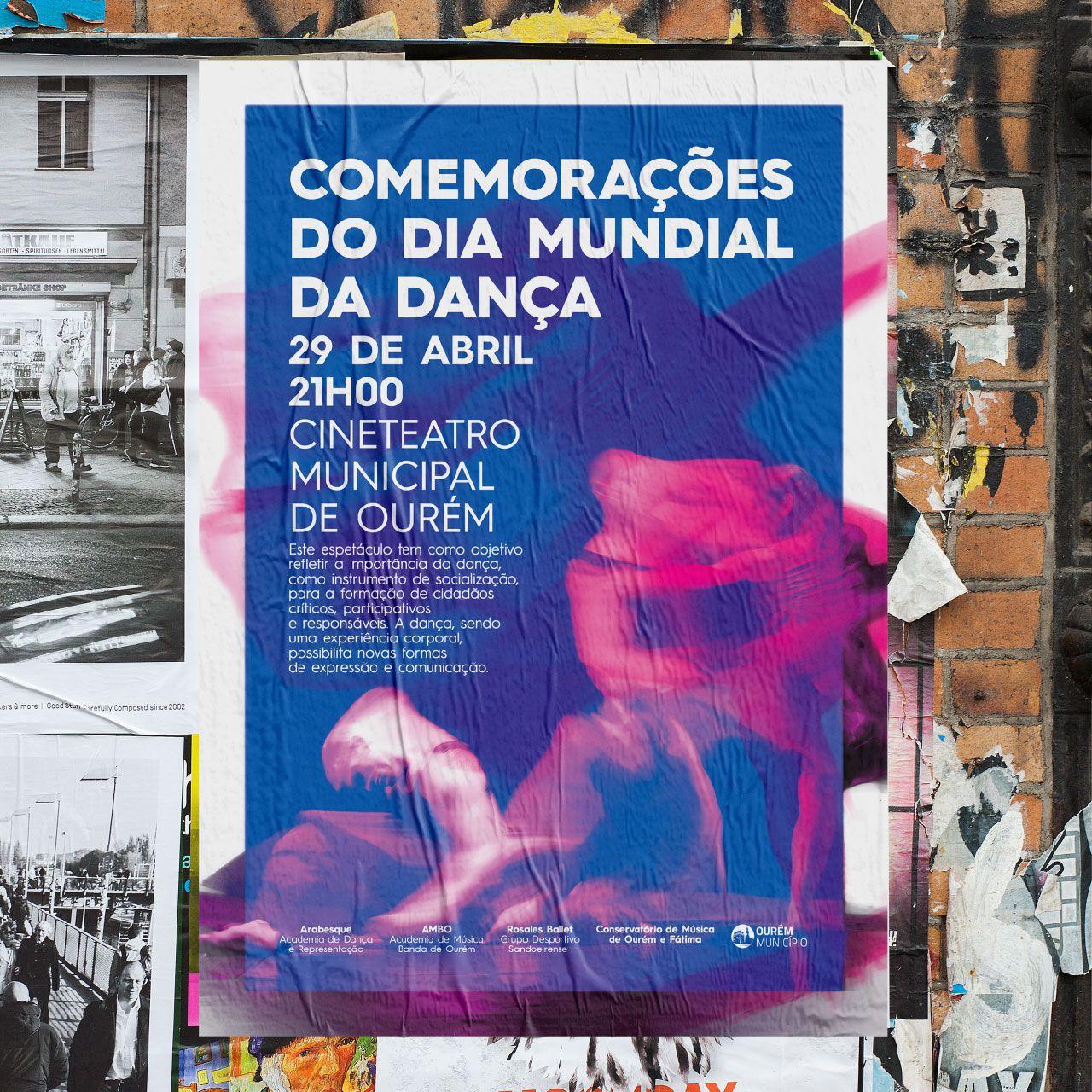 municipio_ourem_danca